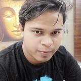 Subai from Kalyani | Man | 29 years old | Libra