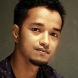 Emonrichards from Bongaigaon | Man | 27 years old | Aries