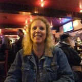 Delight from Bonner Springs | Woman | 47 years old | Sagittarius