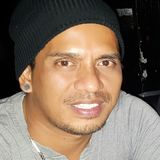 Rusty from Honolulu | Man | 39 years old | Aries