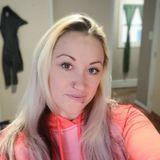 Sondra from Bristol | Woman | 36 years old | Sagittarius