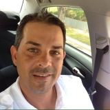 Ricky from Toa Baja | Man | 46 years old | Gemini