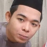 Amad from Ipoh | Man | 26 years old | Virgo