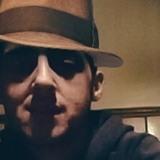 Masco from Algeciras | Man | 29 years old | Taurus