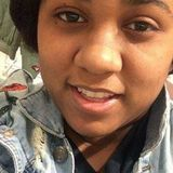 Winter from Saginaw | Woman | 23 years old | Cancer