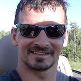 Joe from Shevlin | Man | 35 years old | Aquarius