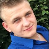 Andrej from Heidenheim an der Brenz | Man | 27 years old | Pisces