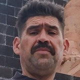 Pelón from Victorville   Man   47 years old   Capricorn