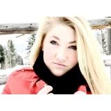 Bridget from Jackson | Woman | 25 years old | Taurus