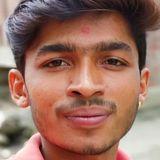 Akshu from Manjlegaon | Man | 23 years old | Taurus