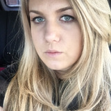 Jembbyy from Sunnyvale   Woman   30 years old   Leo