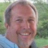 Wildersen from Tinley Park | Man | 63 years old | Cancer