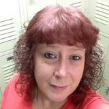Shiaone from Vandergrift | Woman | 52 years old | Scorpio