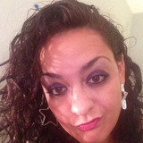 Sarahbear from Ormond Beach   Woman   35 years old   Aquarius