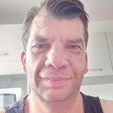 Chris from Creil   Man   45 years old   Sagittarius
