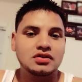 Brujo from Mount Laurel | Man | 30 years old | Sagittarius