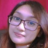 Neliav from Kota Kinabalu | Woman | 25 years old | Capricorn