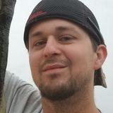 Nickski from Becker | Man | 31 years old | Libra