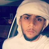 Rafat from Ajman   Man   27 years old   Scorpio