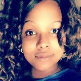 Vanessa from Attleboro | Woman | 33 years old | Libra