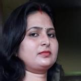 Chiku from Muzaffarpur | Woman | 28 years old | Leo