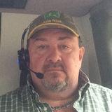 Rogerdodger from Jonesboro | Man | 56 years old | Aquarius