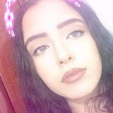 Doha from Abu Dhabi | Woman | 22 years old | Leo