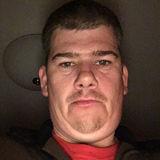 Merv from Saint John   Man   44 years old   Pisces