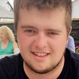 Adam from Barnsley | Man | 24 years old | Sagittarius