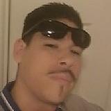 Hugwn from North Las Vegas   Man   35 years old   Aquarius