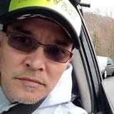 Ksim from Beaverton   Man   46 years old   Pisces