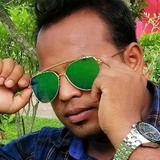 Aontor from Riyadh | Man | 25 years old | Sagittarius