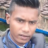 Janesh from Port Louis | Man | 22 years old | Scorpio