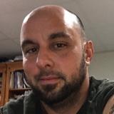 Shattie from Woodstock | Man | 38 years old | Capricorn