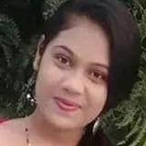 Bapunideuli from Bhubaneshwar | Woman | 27 years old | Sagittarius
