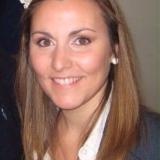 Elenita from Madrid | Woman | 40 years old | Taurus
