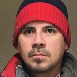 Cruz from Annandale | Man | 46 years old | Virgo