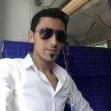 Lawin from Unterschleissheim | Man | 31 years old | Gemini