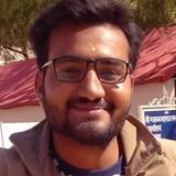Pranav from Akola | Man | 26 years old | Leo
