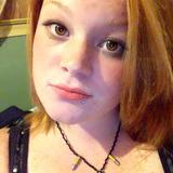 Southernsweet from Denham Springs | Woman | 27 years old | Aquarius