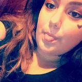 Kittylici from West Allis | Woman | 21 years old | Virgo