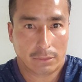 Messi from Oxnard | Man | 35 years old | Leo