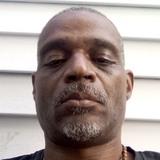 Jayneecurruy from Cambridge   Man   53 years old   Libra