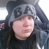 Caitlin from North La Crosse | Woman | 31 years old | Aquarius