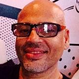 Jipu from Vancouver | Man | 62 years old | Sagittarius
