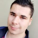 Vincent from Belfort | Man | 22 years old | Sagittarius