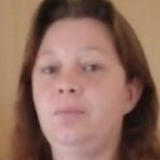 Ich from Berlin Pankow | Woman | 35 years old | Cancer