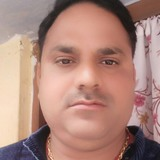 Dippu from Gonda   Man   35 years old   Pisces