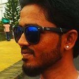 Pavi from Belgaum | Man | 28 years old | Aries