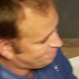 Breakingthrough from Wichita | Man | 46 years old | Scorpio